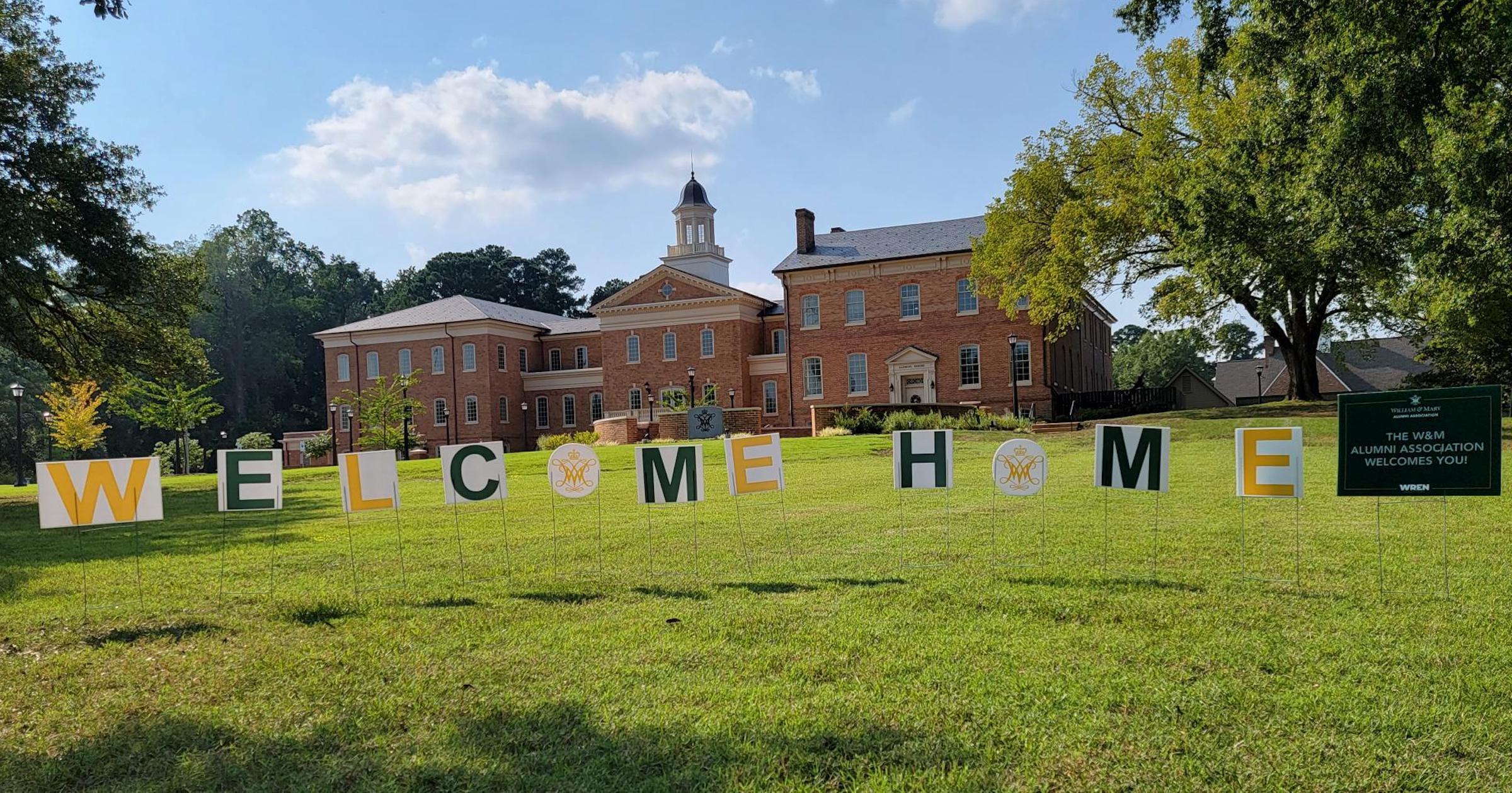 alumni-house-welcome-link-thumbnail.jpg