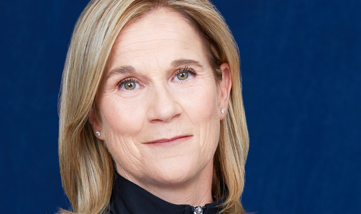 jill-ellis-headshot-crop.jpg