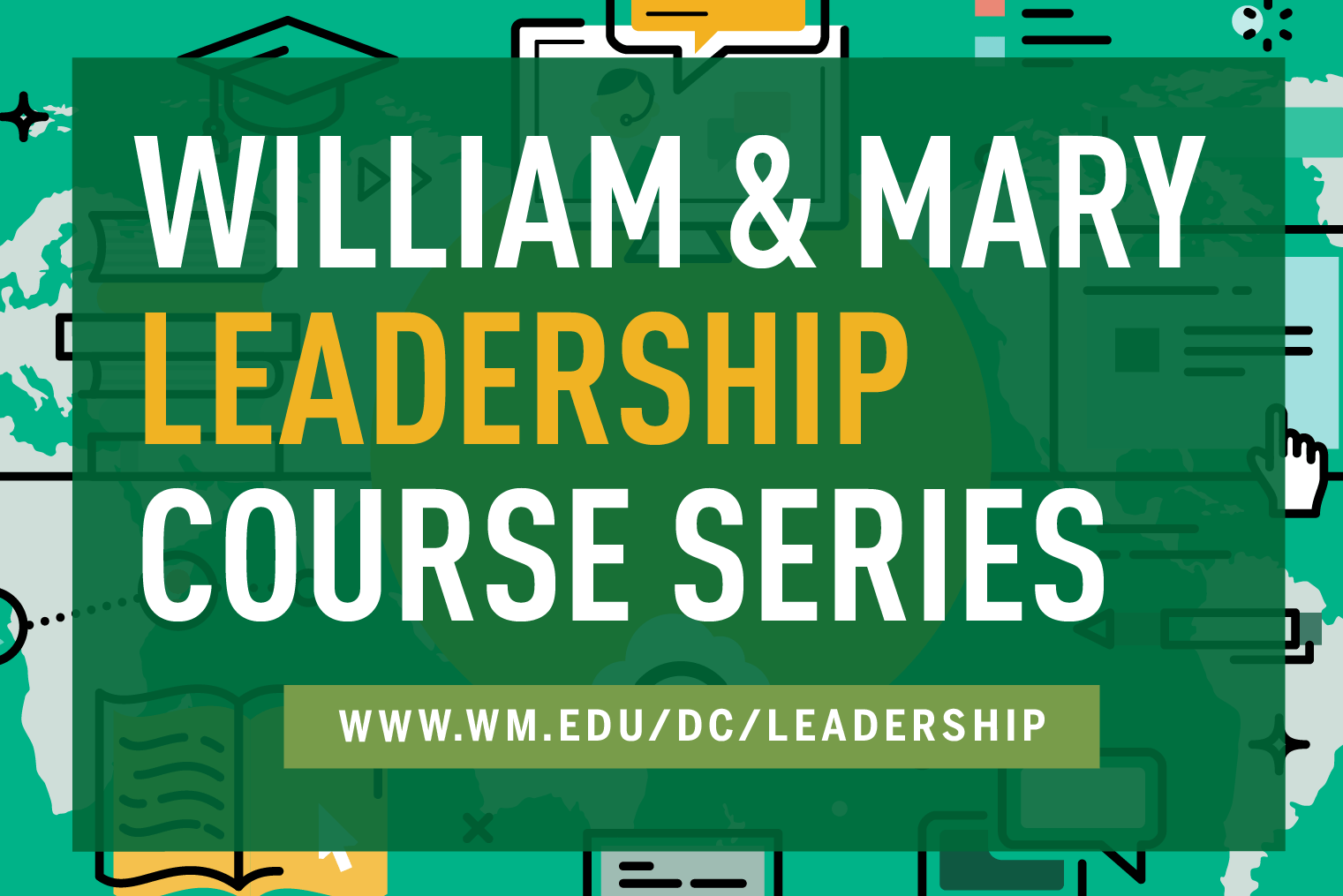 leadership-course-web-slider-1.png