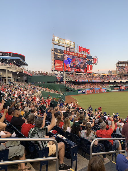 nats-park-hats-in-the-air-2019.jpg