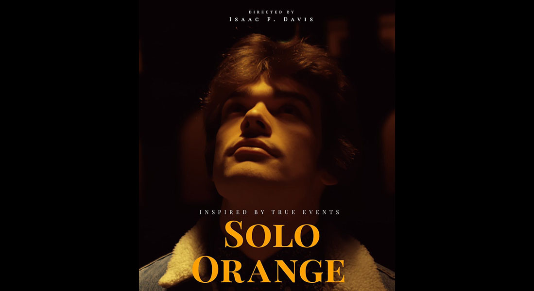 solo-orange-movie-poster-thumbnail-crop.jpeg