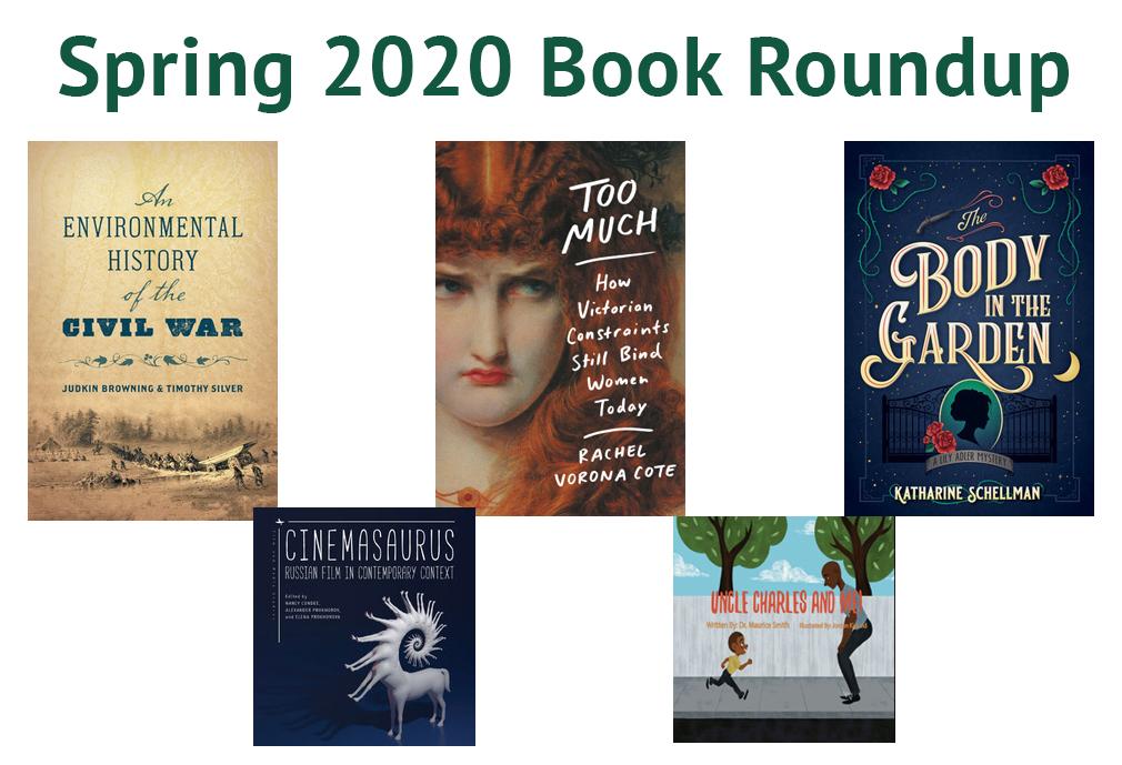 spring-2020-book-roundup.jpg