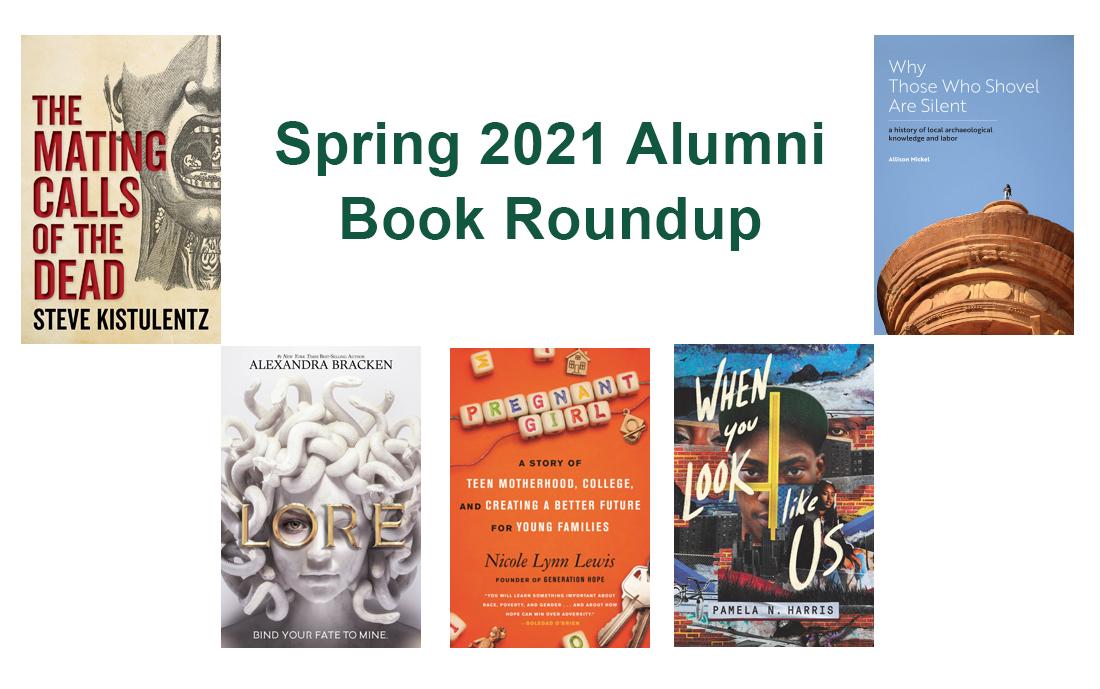 spring-2021-book-roundup.jpg