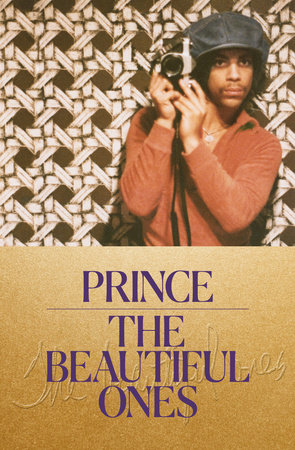 the-beautiful-ones-prince-cover.jpeg