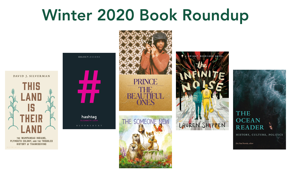 winter-2020-book-roundup.jpg